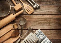 4x winnen: maak kans op een kookpakket