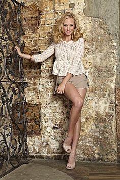 Candice Accola   The Vampire Diaries