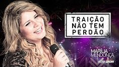 marilia mendonça - YouTube