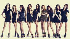 Snsd Yoona Girls Generation High Heels Seohyun Jessica Jung Kim Taeyeon Wallpapers Resolution : Filesize : MB, Added on July Tagged : snsd yoona Girls Generation, Generation Photo, Asian Diet, Beauty And Fashion, Girly, K Pop, Kpop Girls, Seohyun, Kim Hyoyeon