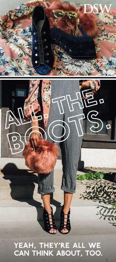 big sale 2b599 58b16 Shoes, Boots, Sandals, Handbags, Free Shipping!