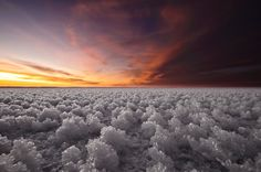 Snowarmy by Steve Sunabacka, via 500px