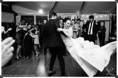 Rhode Island Wedding Photography: Robert and Kathleen Photographers | Castle Hill Inn, Newport, RI: Wedding Photos