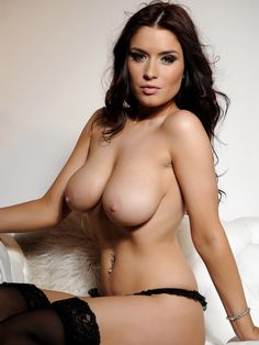kelly andrews nude