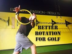 """Did you want to load up like a spring In your backswing for longer drives? Let's hear from what others said about the golf speed challenge program before we continue. Added up to 30 yards of distance on his driver... """"I want to thank you for your great program. Several years ago I was a 4 handicapper but had to quit playing golf when I lost my job. This year I recently started playing again and d... >>> More info could be found at the image url. #video"""