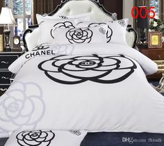 Graceful mens duvet covers made of high quality cotton, and luxurious silk extra long twin bedding, pick a duvet sets queen as your present to a new couple, find fhxsdk for the best cotton bedding set duvet cover sheets pillowcases 4pcs bed linens white camellia full queen double bed bedroom bedclothes sets bedding set.