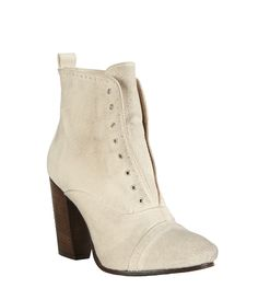 Slip Boot, Women, Boots & Shoes, AllSaints Spitalfields
