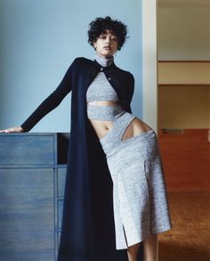 """L'""""athleisure"""", le nouvel habit du luxe 