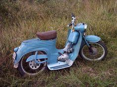 Jawa 50 typ 555 69 (zobrazena 843x)