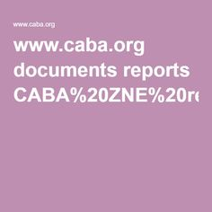 www.caba.org documents reports CABA%20ZNE%20report%202015%20full.pdf Solar, Pdf, Ceiling, Lighting, Ceilings, Lights, Lightning, Trey Ceiling