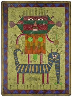 View POLARISATION by Victor Brauner on artnet. Browse upcoming and past auction lots by Victor Brauner. Tristan Tzara, Surrealism Drawing, Pop Surrealism, Portrait Illustration, Graphic Illustration, Art Illustrations, Fashion Illustrations, Victor Brauner, Warrior Drawing