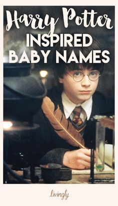 Baby Names Inspired by 'Harry Potter' First Harry Potter, Harry Potter Facts, Harry Potter Books, Harry Potter Love, Harry Potter Girl Names, Mrs Hudson, Shed Plans, Blog, Hogwarts