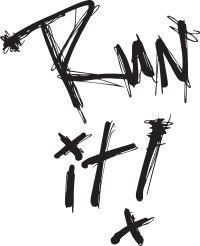 Rory Kramer | Run It!