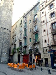 Where to Stay in Barcelona — Best Neighborhoods and Accommodation | Adventurous Kate