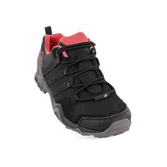 outlet store sale 15a6c 4f573 adidas Outdoor Terrex AX2 Womens Hiking Shoes