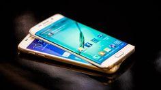 Google Trends: Samsung Galaxy S6: Revolution or Surrender