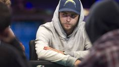 Felix Stephensen no sabe que hacer con 10 millones de dólares http://www.allinlatampoker.com/felix-stephensen-no-sabe-que-hacer-con-10-millones-de/