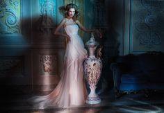 SUITE 205 - Joan Alsina Photographer