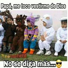 Be Like Meme, Funny Times, Spanish Memes, Fujoshi, Anime Comics, In My Feelings, Best Memes, Dragon Ball, Chibi