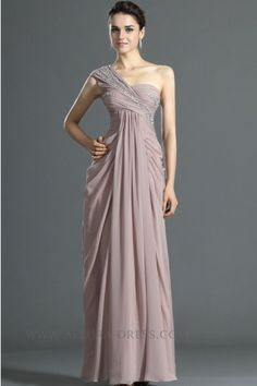 Plus Size Beach Wedding Dresses : Plus Size Wedding Dresses with ...