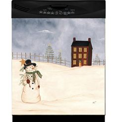 @Overstock - Get in the spirit with a merry kitchen and a Winter Day dishwasher cover. Appliance Art dishwasher covers are easy to install and easy to keep clean.http://www.overstock.com/Home-Garden/Appliance-Art-Winter-Day-Dishwasher-Cover/6193596/product.html?CID=214117 $43.99