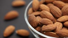 New research shows that official calorie counts for almonds may be off by as much as 20 percent because of the way we digest them. That may be good news people watching their weight who want to incorporate more almonds in their diet.