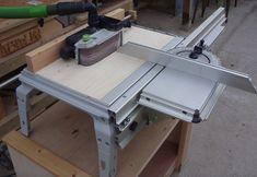 (1) CMS Modules Belt Sander, Jigsaw