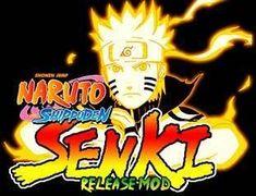 Naruto Senki Mod Apk for Android All Version Complete (Latest Update Anime Pc Games, Naruto Games, Naruto Mugen, Kakashi, Naruto Shippuden 4, Ultimate Naruto, Naruto Free, Saitama Sensei, Naruto Mobile