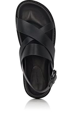 fa30495dd25 362 Best men s sandals images in 2019