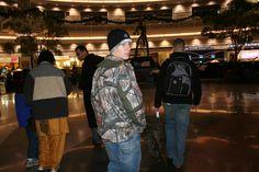 Jordan watching Michael (USMC) leaving for his 3 year tour of duty in Okinawa, Japan.when he was 19 years old! Okinawa Japan, Usmc, Jordans, Bags, Fashion, Handbags, Moda, Japan, Fashion Styles