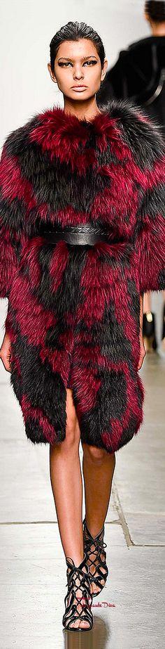 708 Best Coats   jackets images in 2019   Feminine fashion, Womens ... 94f33c6b10