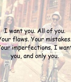 Cute Couple Quotes Impressive 50 Cute Couple Quotes  Pinterest  Couple Quotes Couples And