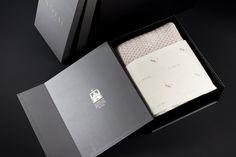 N.Peal - Branding & Packaging
