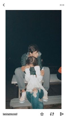 More from my site cute couple relationship goals love teenage goals couple 110 Perfect And Sweet Couple Goals You Want To Have With Your Partner – … 60 Cute Couple Pictures Bilder von Madly Enamored Couples – Wanting A Boyfriend, Boyfriend Goals, Future Boyfriend, Boyfriend Cuddles, Boyfriend Boyfriend, Boyfriend Photos, Cute Couples Photos, Cute Couples Goals, Cute Photos