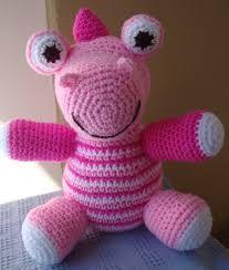 Resultado de imagen para libros de muñecos amigurumi en crochet