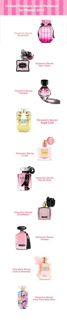 Hi guys, Yesha Shah here. Thanks for stopping by my site today! Today we are going to be talking about Top 10 Victoria's Secret Perfume for Women.  I will share with you my Top 10 Victoria's Secret Perfume for Women that I love. Check out my picks and watch this video. Let me know what you think, also don't forget to give this video a thumbs up and subscribe. Also Pin it for further updates.