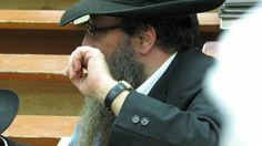 about a week ago gimmel tammuz 5774 in 770 the farbrengen continued into the next day shacharis - chasidim want moshiach now! Reb Reuven Matisoff is known as. About A Week Ago, Captain Hat