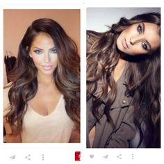 Loreal Mocha Hair Color Awesome 35 Best Burgundy Ideas Of 2018 Yummy Wine Colors