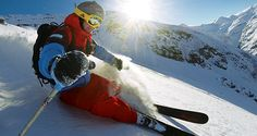 For the sensational skier in your life, check out the GoPro Ski Bundle. Products included: HERO4 Black, Handlebar / Seatpost / Pole Mount, Chesty (Chest Harness), Curved + Flat Adhesive Mounts, Anti-Fog Inserts, 32GB Lexar microSDHC Memory Card.