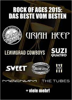 New-Metal-Media der Blog: Neues Festival auf New-Metal-Media #news #rock #festival #audio #sehschwäche #wheelchair