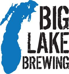 Big Lake Brewing and winery. 977 Butternut Avenue, Suite #4, Holland, Michigan 49424