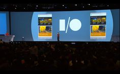 Android L Coming This Fall