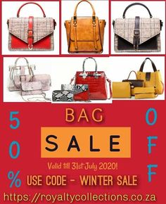 The tool used by businesses worldwide Winter Sale, Royalty, Coding, Handbags, Tools, Business, Royals, Totes, Instruments