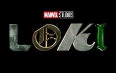 The official the Loki TV Series (2020) Logo #TomHiddleston Owen Wilson, Stephen Colbert, Loki Tv, Avengers Memes, Loki Avengers, Loki Marvel, Marvel Comics, Walt Disney Animation Studios, Marvel Entertainment