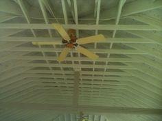 My venue Ceiling Fan, Home Decor, Windmill Ceiling Fan, Decoration Home, Room Decor, Interior Design, Home Interiors, Ceiling Fans, Interior Decorating