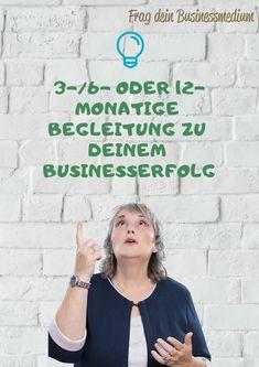 Für eine nachhaltige Zusammenarbeit biete ich 3-, 6- und 12-monatige Businessbegleitungspakete und ein VIP-Programm an.  #business #unternehmer #erfolg #unternehmen #amazon #selbständig #werbung #deutschland #berlin #gewinner #weekend #work #germanblogger #arbeit #marketing #online #berlinale #augsburg #bald #banner #bautiful #beichten #charlottenburg #finanziellefreiheit #bestesleben #bleibt #budget #businesslife #chaboswissenwerderbaboist #chance Berlin, Banner, Budget, Marketing, Medium, Words, Business, Entrepreneur, Augsburg