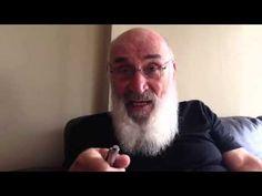 Oyuncu Tuncel Kurtiz Taksim Gezi Parkı'na desteğini iletiyor