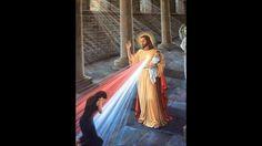 ESTA LLORANDO RAQUEL ((( RAP PROVIDA))) polo el rapero catolico