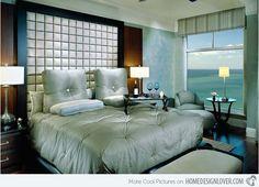 http://toemoss.com/wallpaper/296-schauen-sie-aus-dem-fenster-romantisches-schlafzimmer-farben Schauen Sie aus dem Fenster romantisches Schlafzimmer Farben
