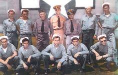Navy vet recalls service time as Honor Flight preps for D.C. trip